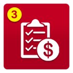 icon3-a.png