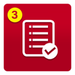 icon3.png